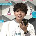 140905_sacs_donghae.mp4_000024424.jpg