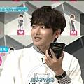 140905_sacs_donghae.mp4_000026426.jpg