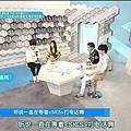140905_sacs_donghae.mp4_000029429.jpg
