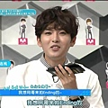140905_sacs_donghae.mp4_000035435.jpg