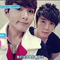 140905_sacs_donghae.mp4_000037437.jpg