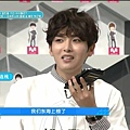 140905_sacs_donghae.mp4_000042442.jpg