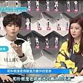 140905_sacs_donghae.mp4_000046446.jpg