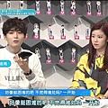140905_sacs_donghae.mp4_000047447.jpg