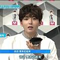 140905_sacs_donghae.mp4_000050450.jpg