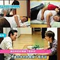 140905_sacs_donghae.mp4_000065465.jpg
