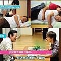 140905_sacs_donghae.mp4_000066466.jpg