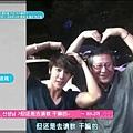 140905_sacs_donghae.mp4_000068468.jpg