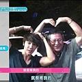 140905_sacs_donghae.mp4_000070470.jpg
