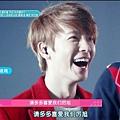 140905_sacs_donghae.mp4_000079479.jpg