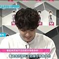 140905_sacs_donghae.mp4_000082482.jpg