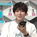 140905_sacs_donghae.mp4_000098498.jpg