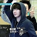 140905_sacs_donghae.mp4_000104504.jpg