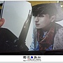 liuchiang20140913_13.JPG