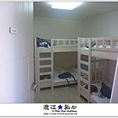 liuchiang20140923_01.JPG