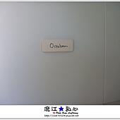 liuchiang20140923_02.JPG