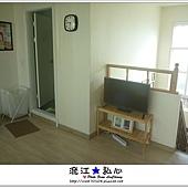liuchiang20140923_03.JPG