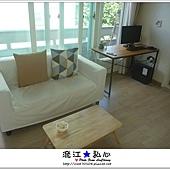 liuchiang20140923_04.JPG