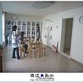 liuchiang20140923_08.JPG