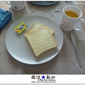 liuchiang20140923_09.JPG