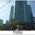 liuchiang20140923_10.JPG