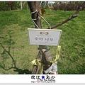 liuchiang20140923_22.JPG