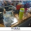 liuchiang20140923_37.JPG