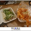 liuchiang20140923_42.JPG