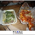 liuchiang20140923_43.JPG