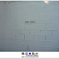 liuchiang20140923_47.JPG