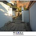 liuchiang20140923_48.JPG