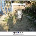 liuchiang20140923_49.JPG