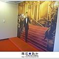 liuchiang20140923_51.JPG
