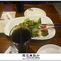 liuchiang20140923_58.JPG