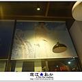 liuchiang20140923_59.JPG