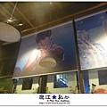 liuchiang20140923_60.JPG