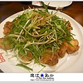 liuchiang20140923_61.JPG