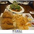 liuchiang20140923_62.JPG