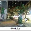 liuchiang20140923_63.JPG