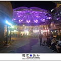 liuchiang20140923_64.JPG