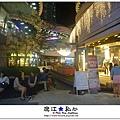 liuchiang20140923_65.JPG
