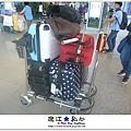 liuchiang20140923_66.JPG