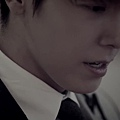 superjunior_thisislove.mp4_000018143.jpg