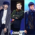 141022_news_sungkyu_01