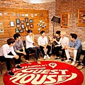 sjmguesthouse