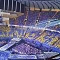 ss6_taipei_news_06