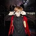 ss6_taipei_facebook_59.jpg