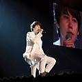 ss6_taipei_facebook_61.jpg