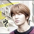 in_sungjong.jpg