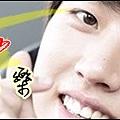 in_sungyeol.jpg